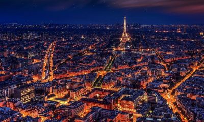 best-places-to-visit-in-paris