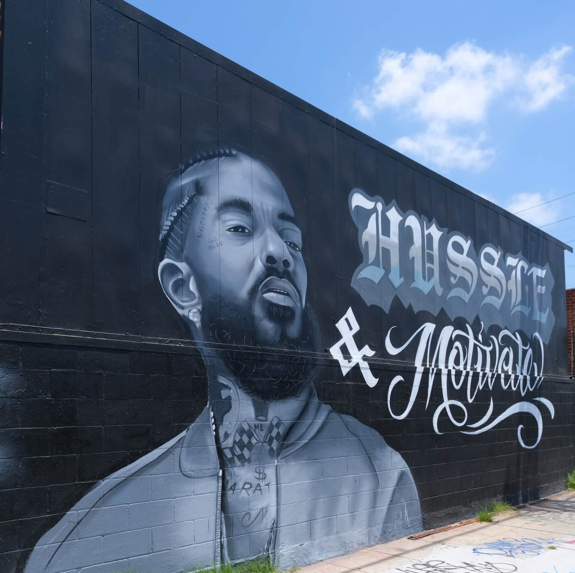 Nipsey-Hussle-quotes