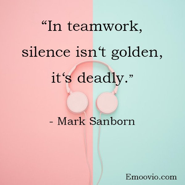team-communication-quotes