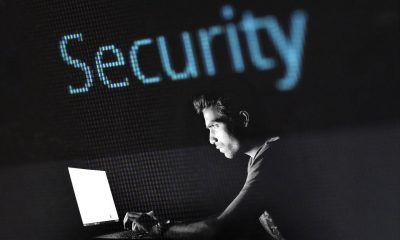 ways to protect privacy online