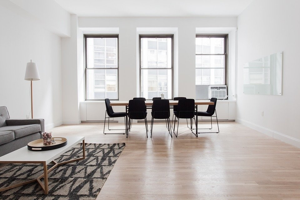 How to Plan Your Flooring Renovation Project