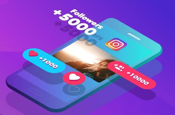 GetInsta-Free-Instagram-Followers-App
