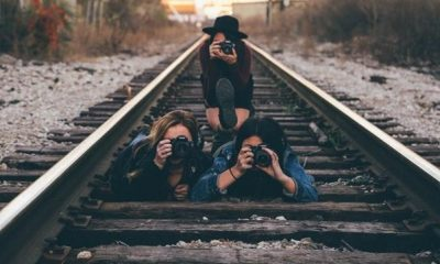 Photography-Quotes