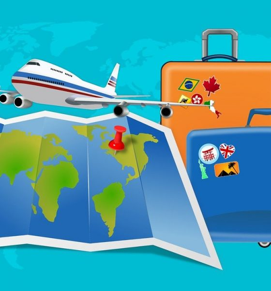 Things to Prepare for Your Trip