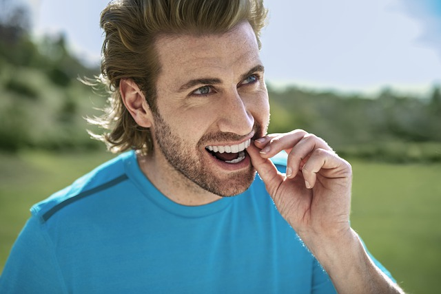 11-things-about-Invisalign