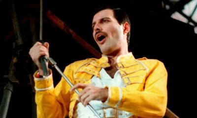 Freddie-Mercury-Quotes
