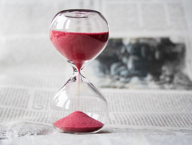 Time-Management-Tips-for-Healthcare-Professionals