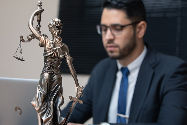 how-to-get-U.S.-attorney-license