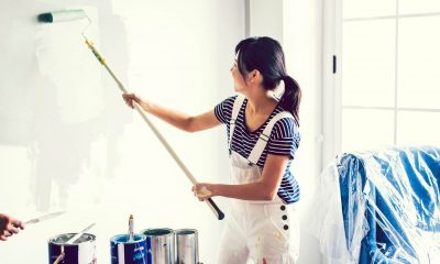 insurance-for-painting-business