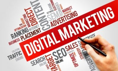 Importance-of-small-text-in-digital-marketing