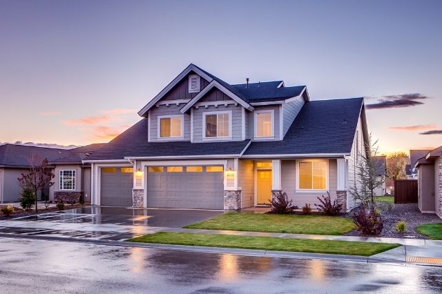 Things-to-Remember-When-Buying-a-House