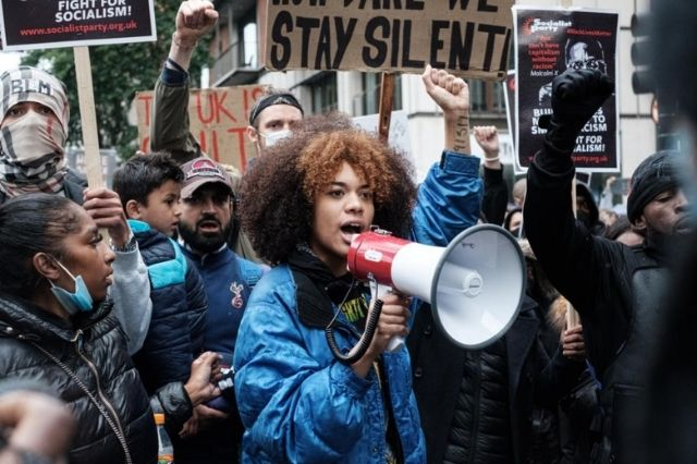 civil-rights-movements-in-which-students-participated