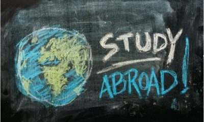 COVID-Studying-Abroad-Tips