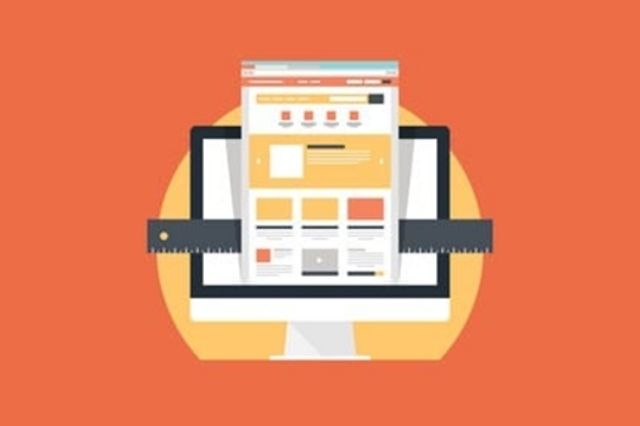 How-to-Build-a-WordPress-Website-Without-Coding