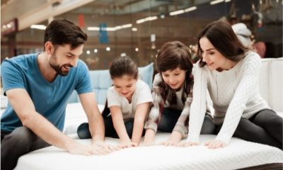 Mistakes-to-Avoid-Before-Buying-Mattress