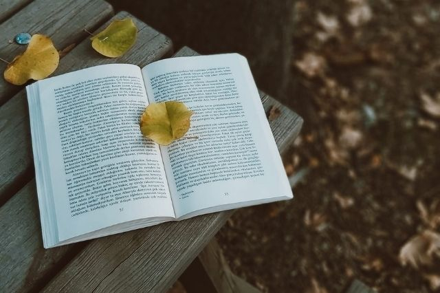 Must-Read-Books-for-Student-Inspiration