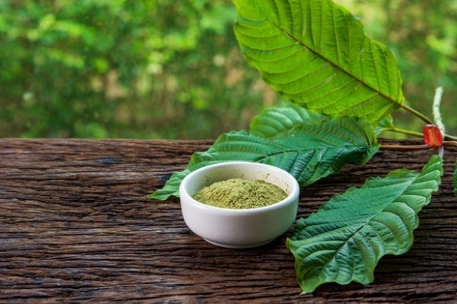 The Pros-and-Cons-of-Kratom