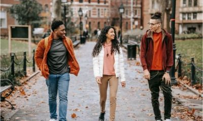 Tips-on-Adapting-to-Campus-Life