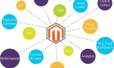 Tools to Integrate to Your Magento 2 Web Store