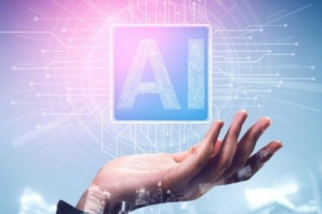 Why-Hire-AI-Developers