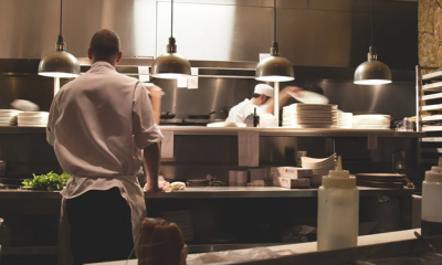 Why-Restaurant-Business-Need-To-Hire-a-Skip-Bin