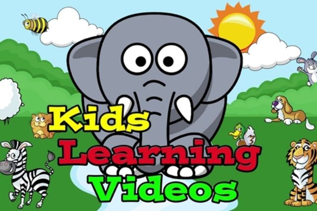 how-to-make-a-great-educational-video