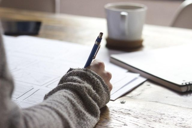 writing-research-paper