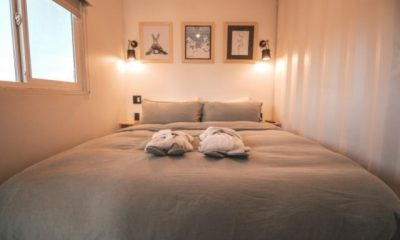 Tips-for-a-Small-Bedroom