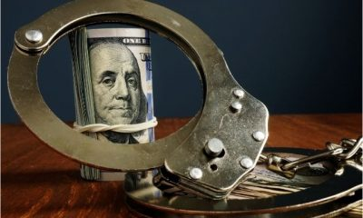 what-cosigning-a-bail-bond-means-for-you