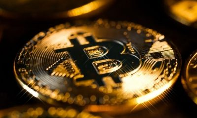 what-influences-cryptocurrency-exchanges-listings