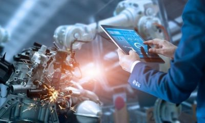 benefits-of-intelligent-automation-for-businesses