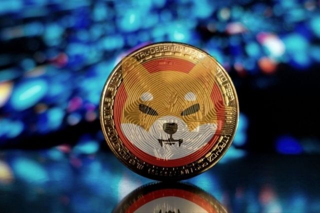 things-to-know-about-the-shib-certik-audit-results