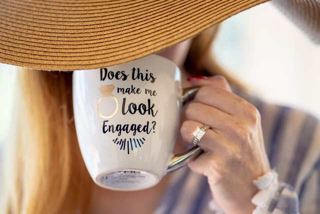 engagement-trends