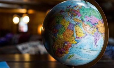 myths-about-website-localization