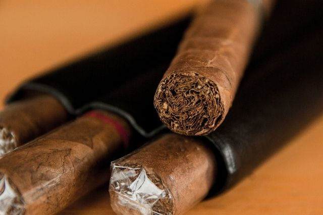 Things-Every-Cigar-Smoker-Should-Know