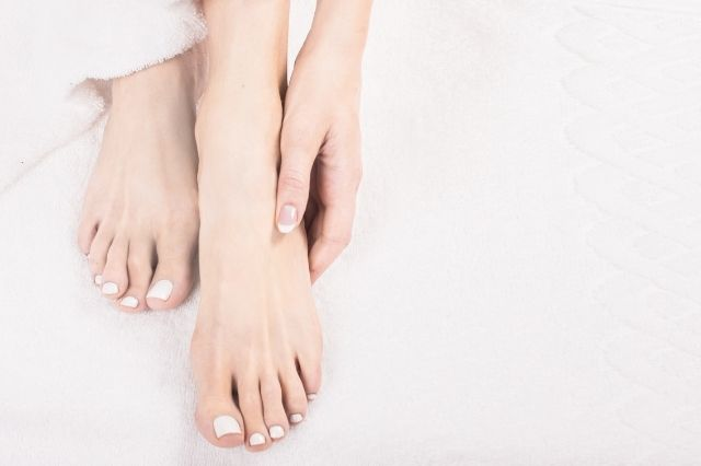tips-to-keep-your-feet-healthy