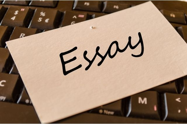 unsurpassed-essay-service-to-deal-with