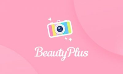 how-to-use-beauty-plus-photo-editor-on-pc