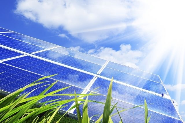 incentives-and-solar-feed-in-tariffs-offered-in-queensland