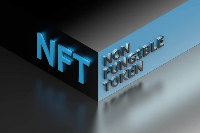 ways-to-monetize-your-nfts