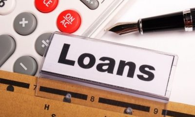 ways-to-get-loan-with-bad-credit