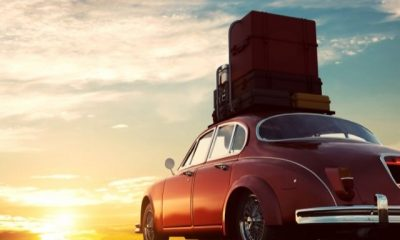 why-roof-rack-is-essential-for-travel-destination